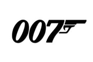 James Bond: Blood Stone'un İstanbul videosu