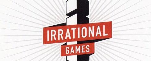 Irrational Games'in yeni oyunu yolda