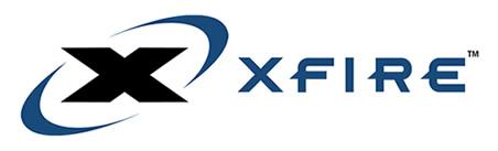 Xfire, satıldı