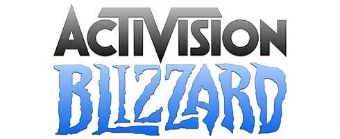 Yeni Nascar oyunlarını Activision mı kaptı?