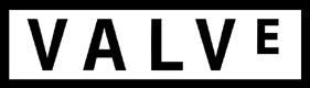 Valve'dan yeni DotA oyunu mu geliyor?