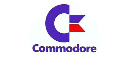 Commodore 64 ve Amiga bu kez dönüyor mu?