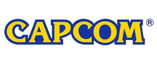 Capcom, Gamescom'da yok