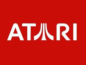 Atari, CEO'sunu kaybetti