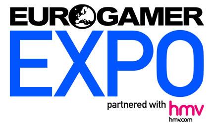Eurogamer Expo 2011 duyuruldu