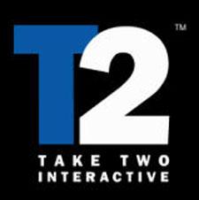 Take Two'dan oyun yağmuru