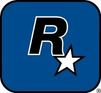 Rockstar, eleman arıyor