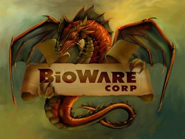 Bioware'ın hedefi 10 milyon