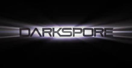 Darkspore'un ilk videosu