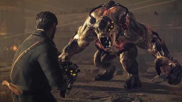 Insomniac Games, Resistance ve Sunset Overdrive için konuştu