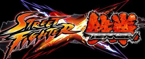 Street F. x Tekken Mobile'a yeni yama geldi