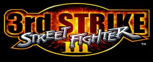 Bir Street Fighter daha duyuruldu