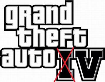 GTA 6 ya böyle olursa?