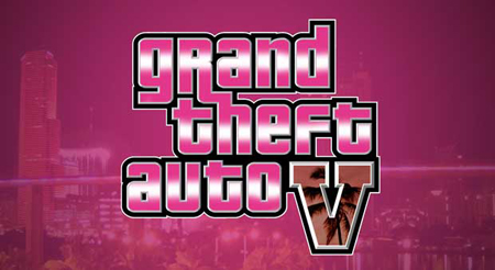 11 - GTA V, Hollywood'da m� ge�ecek ?