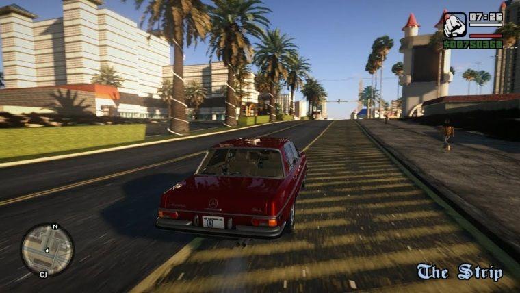 Take2 CEO'su GTA modlarının kaldırılmasıyla ilgili açıklama yaptı