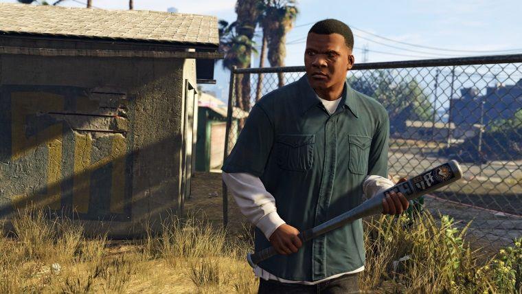 GTA 5 yeni nesil sürümünün ertelendiği duyuruldu