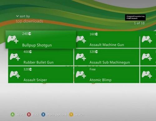 GTA 5 gelmeden ilk DLC bilgisi geldi!