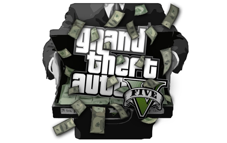 GTA V ne kadar olacak?