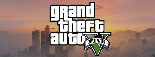 GTA V'in PC sürümünü Max Payne 3 ekibi mi geliştiriyor?