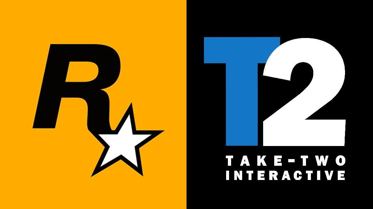 GTA modları neden Take-Two tarafından engelleniyor?