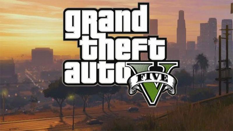 GTA Online, 500 bin dolar hediye ediyor