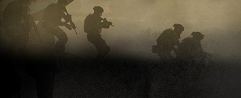 Battlefield 3'de DX 11'li Frostbite 2 kullanılacak
