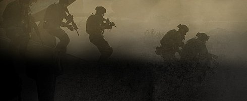 Battlefield 3'den üzücü haber