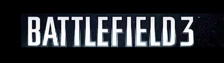 Battlefield 3: Aftermath geliyor