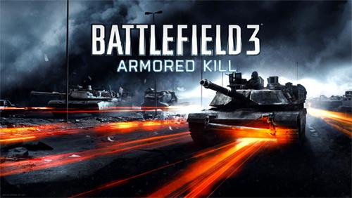 Battlefield 3'ten yıl sonu rakamları