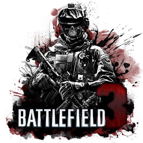 Battlefield 3 sona yaklaşıyor