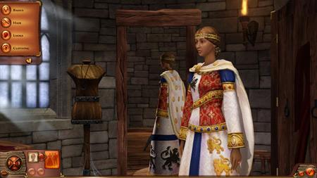 The Sims Medieval S.E. hediyelerle geliyor