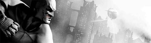 Dünya üzerinde 6 milyon Batman: Arkham City var