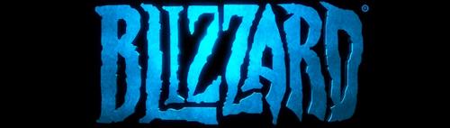 Blizzard'ın yeni MMORPG oyunu Project Titan'dan kötü haber