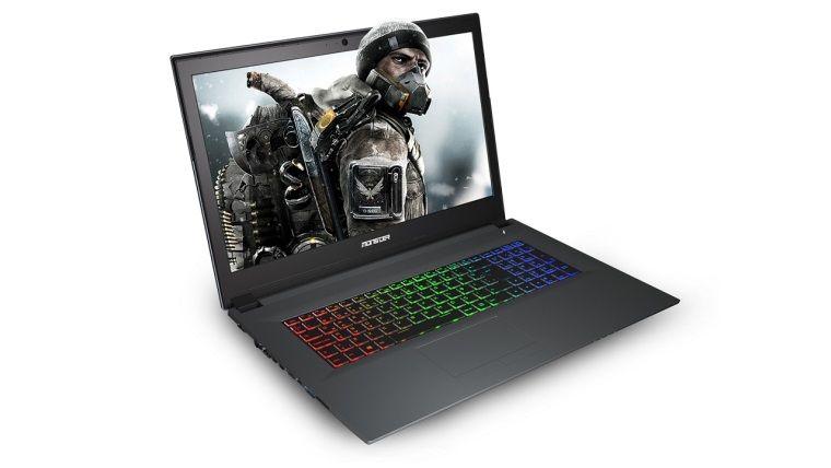 Monster Bilgisayar'da yaz indirimleri başladı