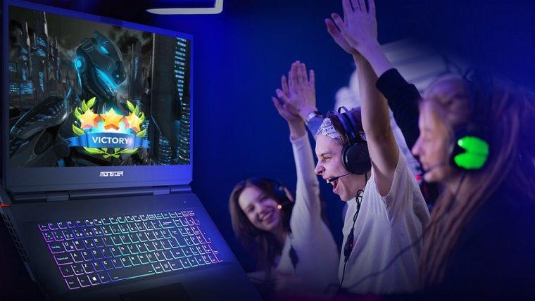 Oyuncu bilgisayarı Semruk modelleri satışa çıktı