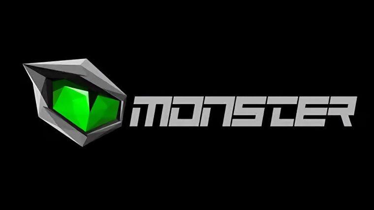 Monster Notebook Dijital Mağazası birinci yaşını kutluyor