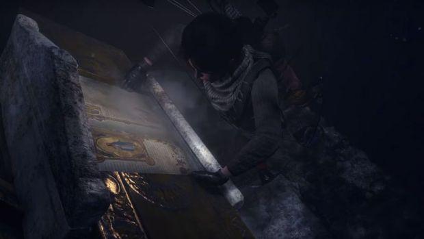 Rise of the Tomb Raider'a Başlamadan Önce Bilmeniz Gereken 9 İpucu