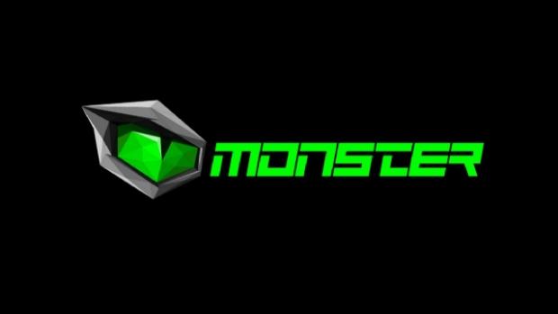 Monster, Kıbrıs'a çıkartma yapıyor