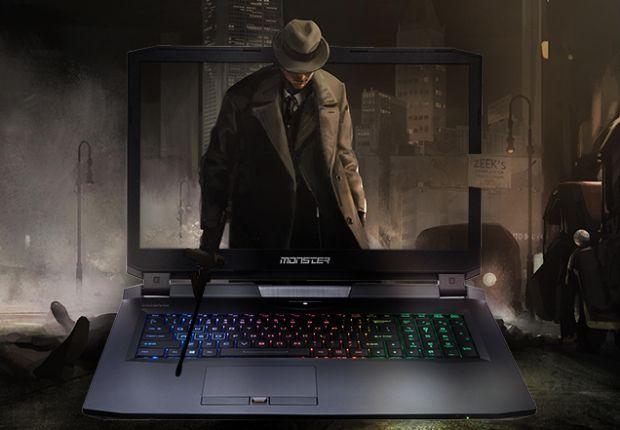 Mafia 3'ün Karizmalarıyla Hayranlık Uyandıran 6 Oyun Karakteri