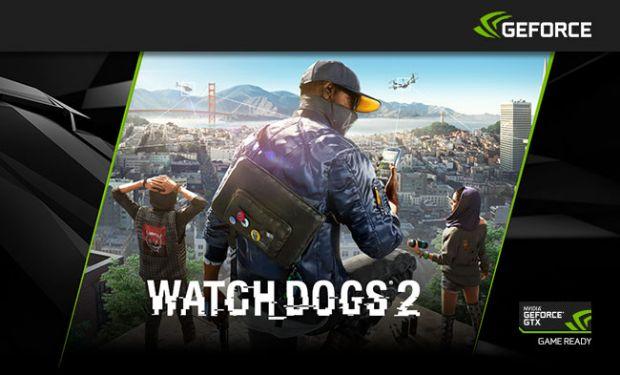Watch Dogs 2 Oynarken Yapmanız Gereken 7 Şey