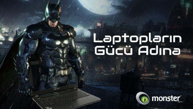 Oyun bilgisayarı için yabancı ve pahalı markalara mahkum değilsiniz