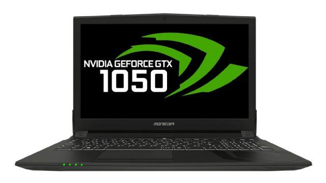 Monster Abra A5 V11.1 En İyi Fiyat – Performans Bilgisayarı Olmaya Aday