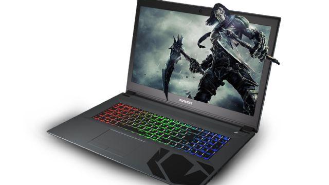 Bayram Hediyeniz Monster Gaming Laptop Olsun