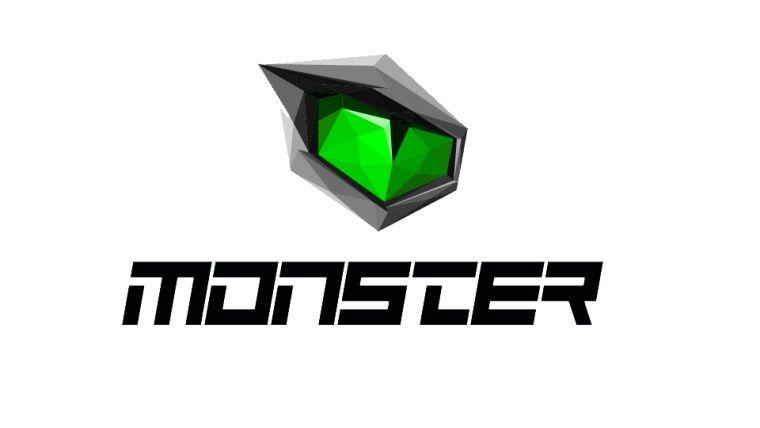 Monster Notebook ile tatilde oyun keyfini her yere taşı