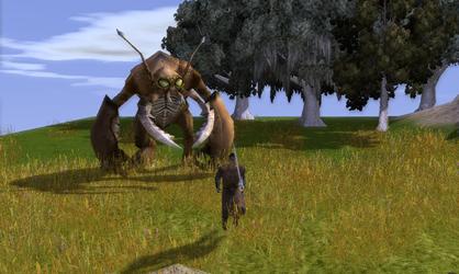 Neverwinter Nights MMO her an duyurulabilir