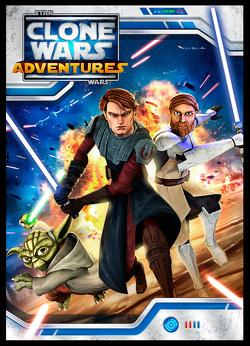 Star Wars: Clone Wars Adventures'ın çıkış tarihi
