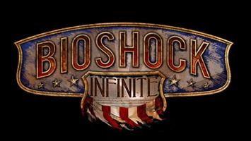 Take Two, Bioshock domain haklarını kaybetti