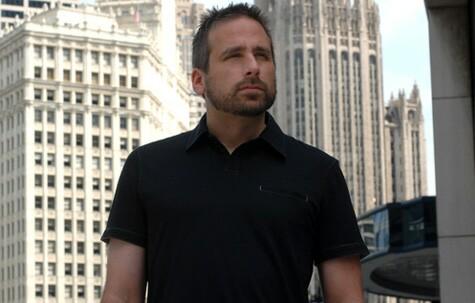 Ken Levine, Bioshock Infinite'i anlatıyor