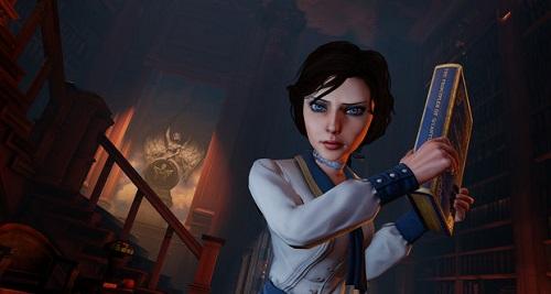 BioShock Infinite Complete Edition'ın çıkış tarihi açıklandı