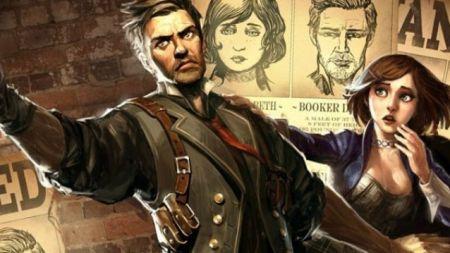 Bu BioShock: Infinite indirimi kaçmaz!
